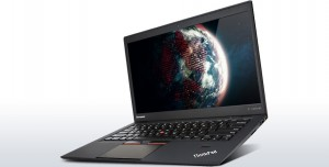 ThinkPad-X1-Carbon-Laptop-PC-Front-Side-View